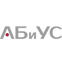 Дистанционное обучение в Абиус. Ответы на тесты Абиус
