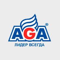 Дистанционное обучение в AGA. Ответы на тесты AGA