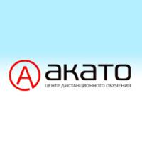Дистанционное обучение в Акато. Ответы на тесты Акато