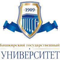 Дистанционное обучение в БашГУ. Ответы на тесты БашГУ