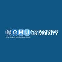 Дистанционное обучение в GMU (Университет им.Гульельмо Маркони). Ответы на тесты GMU (Университет им.Гульельмо Маркони)