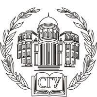 Дистанционное обучение в СГУ Саратов. Ответы на тесты СГУ Саратов