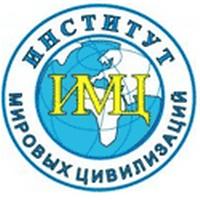 Дистанционное обучение в ИМЦ. Ответы на тесты ИМЦ