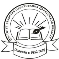 Дистанционное обучение в ИРО ИО. Ответы на тесты ПГПИ