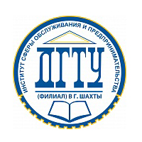 Дистанционное обучение в ИСОиП. Ответы на тесты ИСОиП