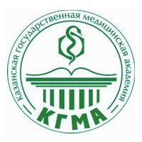 Дистанционное обучение в КГМА. Ответы на тесты КГМА