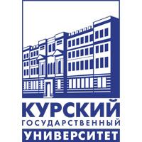 Дистанционное обучение в КГУ (Курск). Ответы на тесты КГУ (Курск)