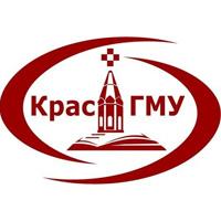 Дистанционное обучение в КрасГМУ. Ответы на тесты КрасГМУ