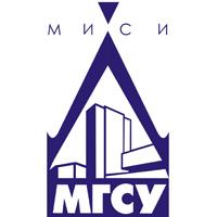 Дистанционное обучение в МГСУ. Ответы на тесты МГСУ