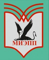 Дистанционное обучение в МИЭПП