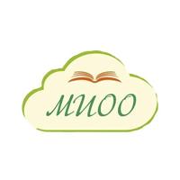 Дистанционное обучение в МИОО. Ответы на тесты МИОО