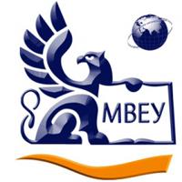 Дистанционное обучение в МВЕУ. Ответы на тесты МВЕУ