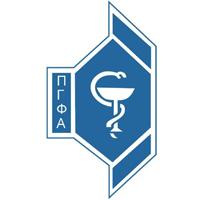Дистанционное обучение в академии ПГФА. Ответы на тесты ПГФА