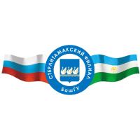 Дистанционное обучение в СФ БашГУ
