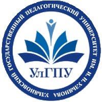 Дистанционное обучение в УлГПУ