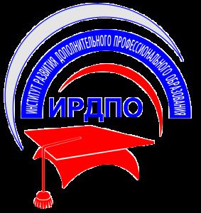 irdpo