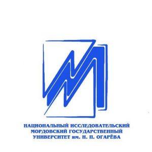 mgu-ogareva