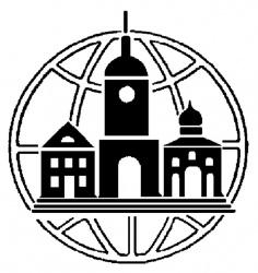 srednerusskii-univer