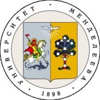Дистанционное обучение в Российский химико-технологический университет