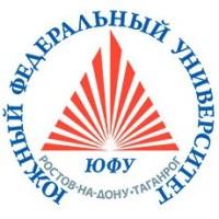 Дистанционное обучение в Институт математики, механики и компьютерных наук ЮФУ