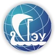 Дистанционное обучение в Самарский государственный экономический университет