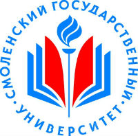 Дистанционное обучение в Смоленский государственный университет