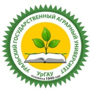 Дистанционное обучение в Уральский государственный аграрный университет