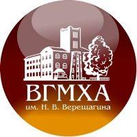 Дистанционное обучение в Вологодская государственная молочнохозяйственная академия