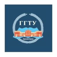 Дистанционное обучение в Государственный гуманитарно-технологический университет