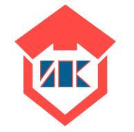 Помощь с дистанционным обучением в Институт повышения квалификации и профессиональной переподготовки работников образования Тульской области