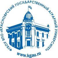 Дистанционное обучение в Красноярский государственный аграрный университет