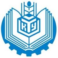 Дистанционное обучение в Кубанский государственный технологический университет
