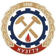 Дистанционное обучение в Кузбасский государственный технический университет