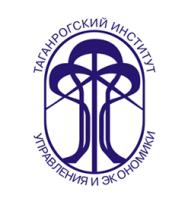 Дистанционное обучение в Таганрогский институт управления и экономики