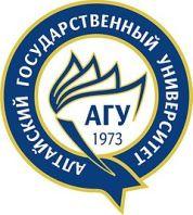 Дистанционное обучение в Алтайский государственный университет