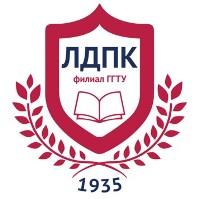 Дистанционное обучение в Ликино-Дулевский политехнический колледж-филиал ГГТУ