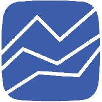 Дистанционное обучение в Институт промышленного менеджмента, экономики и торговли