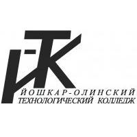 Дистанционное обучение в Йошкар-Олинский технологический колледж