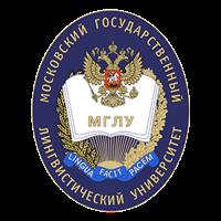 Дистанционное обучение в Московский лингвистический университет