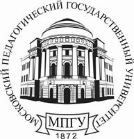 Дистанционное обучение в Московский педагогический государственный университет