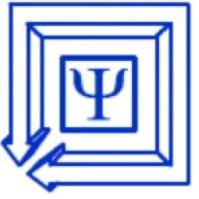 Дистанционное обучение в Московский психолого-социальный университет