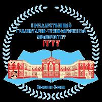 Дистанционное обучение в Промышленно-экономический колледж ГГТУ