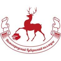 Дистанционное обучение в Нижегородский Губернский колледж