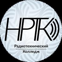 Дистанционное обучение в Нижегородский радиотехнический колледж