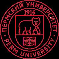 Дистанционное обучение в Пермский государственный национальный исследовательский университет
