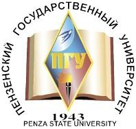 Дистанционное обучение в Пензенский государственный университет