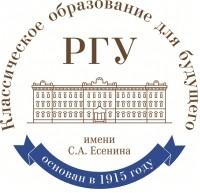 Дистанционное обучение в Рязанский государственный университет имени С.А. Есенина