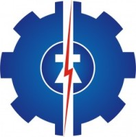 Дистанционное обучение в Чебоксарский электромеханический колледж