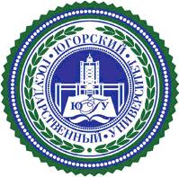 Дистанционное обучение в Югорский государственный университет