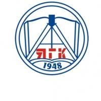 Дистанционное обучение в Ярославский Градостроительный колледж